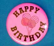 Srećan rođendan našoj novoj članici Crvenokosa72 BT2513